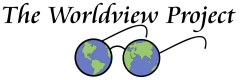 The Worldview Project